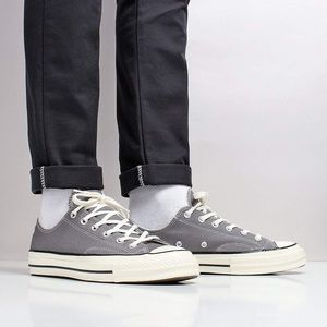 Unisex Converse All Star Chuck 70 Ox